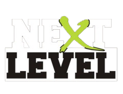 Next Level Athlete Training Logo